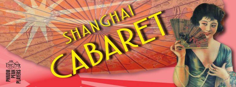 Shanghai Cabaret